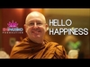 Looking Forward With Happiness Ringtone Download Free