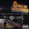 8 Mile (Soundtrack Version) Ringtone Download Free