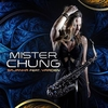 Mister Chung Ringtone Download Free