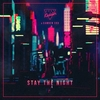 Stay The Night (VIP) Ringtone Download Free