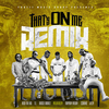 That's On Me (Remix) Ringtone Download Free