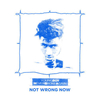 Not Wrong Now Ringtone Download Free