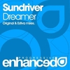 Dreamer (Original Mix) Ringtone Download Free