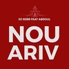Nou Ariv Ringtone Download Free