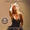I'm Sorry (Beverly Pills Remix) Ringtone Download Free