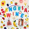 Sangria Wine Ringtone Download Free