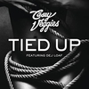 Tied Up Ringtone Download Free