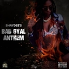 Bad Gyal Anthem Ringtone Download Free