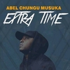 Extra Time Ringtone Download Free