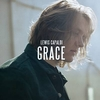 Grace Ringtone Download Free