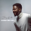Count On You Ringtone Download Free