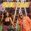 Shotan Ringtone Download Free
