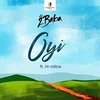 Oyi Ringtone Download Free