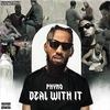 Deal With It Ringtone Download Free