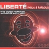 Liberté Ringtone Download Free