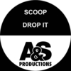 Drop It Ringtone Download Free