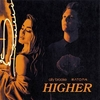 Higher Ringtone Download Free