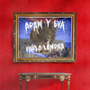 Adan Y Eva Ringtone Download Free
