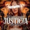 Justicia Ringtone Download Free