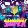 The Sibbi Song Ringtone Download Free