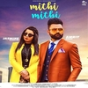 Mithi Mithi Ringtone Download Free
