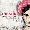 The Sun Ringtone Download Free