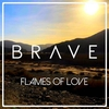 Flames Of Love Ringtone Download Free