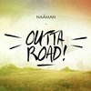 Outta Road Ringtone Download Free