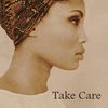 Take Care Ringtone Download Free