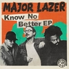Know No Better Ringtone Download Free