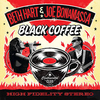 Black Coffee Ringtone Download Free