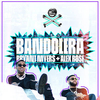 Bandolera Ringtone Download Free