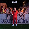 Fanática De Don Ringtone Download Free