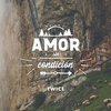 Amor Sin Condición Ringtone Download Free
