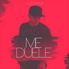 Me Duele Ringtone Download Free
