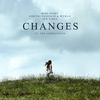 Changes Ringtone Download Free