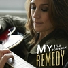 My Remedy Ringtone Download Free