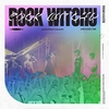 Rock Witchu Ringtone Download Free
