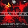 Crown Love Riddim Ringtone Download Free