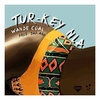 Turkey Nla Ringtone Download Free
