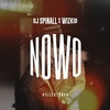 Nowo Ringtone Download Free