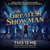 This Is Me (Alan Walker Relift) [From 'The Greatest Showman'] Ringtone Download Free