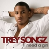 I Need A Girl Ringtone Download Free