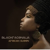 African Queen Ringtone Download Free