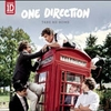 Little Things Ringtone Download Free