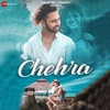 Chehra Ringtone Download Free