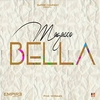 Bella Ringtone Download Free