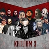 Katliam 3 Ringtone Download Free