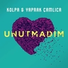 Unutmadım Ringtone Download Free