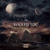 Fooled You Ringtone Download Free